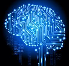 Applied Robotics & Embedded Programming