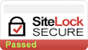RKessler.com is secured by Sitelock
